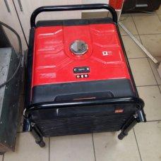 Ремонт Блок автоматики Fubag Startmaster BS 11500 21000037