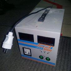 Ремонт Зарядное устойство AUTO-CHG HM-AL 21000139