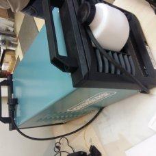 Ремонт Блок охлаждения Grovers Magic Cooling - II 21000504