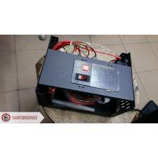 Ремонт Стабилизатора напряжения Энергия Voltron-2000