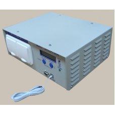 Ремонт инверторного преобразователя МАП Энергия 2000