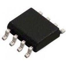 AO4606, Транзистор, N-канал/P-канал, 30В, 6.9/6А, 2Вт, 0.028Ом/0.035Ом [SO-8]