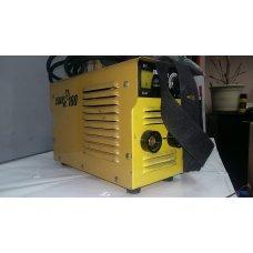Сварочный аппарат Свар ИС 160