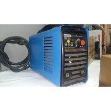Сварочный аппарат Сварог ARC 165