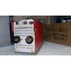Сварочный аппарат Торус 250 Экстра