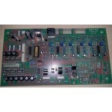 Плата КВ-748 ver3.0 для 3D VOLTRON, SASSIN