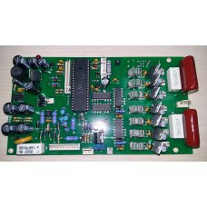 Плата управления для Classic 5000-9000