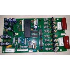Плата управления для Classic 12000-20000