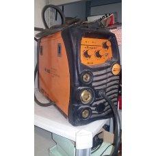 Сварочный аппарат Сварог EASY MIG 160 (N219)